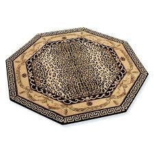 leopard area rug formal leopard area rug black animal print rugs 8x10 animal print