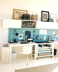 home office storage. Home Office Storage For Wondrous Design Depot Cabinets E .