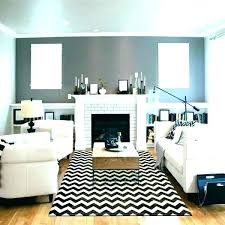 grey and white chevron rug outdoor living room 2 piece washable indoor rugs black gray blue full size of c whi