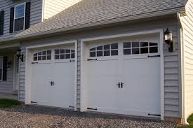 garage door repair tucsonDoor garage  Garage Door Springs Garage Door Repair Tempe Garage