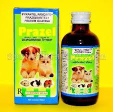 prazel dewormer cat food dog food dog vitamins pet accessories