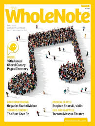 volume 23 issue 8 may 2018