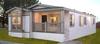 mobile homes. Manufactured And Mobile Home By Silvercrest Homes D
