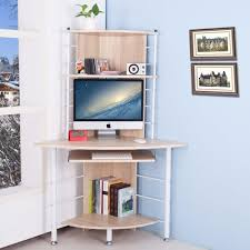 home office desk for two. Full Size Of Desk:2 Person Office Desk Metal Oak Desks For Home Two