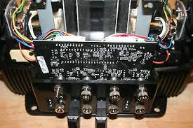 lionel transformer wiring lionel image wiring diagram lionel celebration series 760 va zw transformer for parts or on lionel transformer wiring