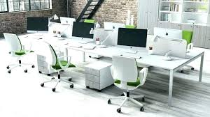 office furniture ikea uk. Office Furniture At Ikea Business Uk .