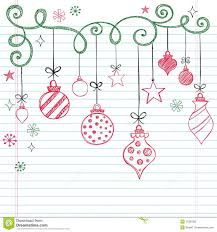 The Best Free Christmas Card Drawing Images Download From