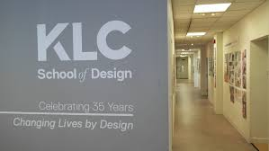 Klc School Of Design In London Building A Values Shaped Community With Jenny Gibbs Founder