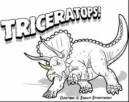 Small Picture surprising printable coloring page dinosaur colouring with dino