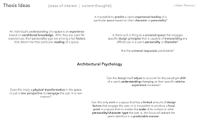 new thesis topics architecture home design great amazing simple   thesis topics architecture interior decorating ideas best fancy thesis topics architecture design tips