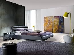 Scan Home Furniture Extraordinary Scan Design Furniture Modern Stylish Furniture Stores In WA OR