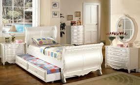twin bedroom furniture sets. Alexandra CM7226 Pearl White PG. 137 Twin Bedroom Furniture Sets U