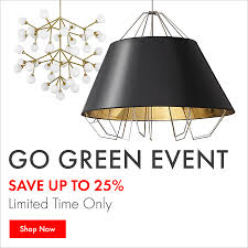 Shades Of Light Online Coupon Code Ylighting Best In Modern Lighting And Contemporary Design