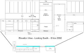 kitchen cabinet sizes chart standard kitchen cabinet sizes chart full size of kitchen cabinet are the kitchen cabinet sizes