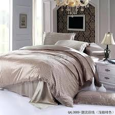 king size duvet cover sets sainsburys 2016 imitation silk bedding sets hot luxury fashion beddingking size