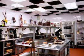 Restaurant Kitchen Furniture Restaurants In Uptown Charlotte Nc The Ritz Carlton Charlotte
