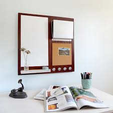 wall hanging office organizer. 🔎zoom Wall Hanging Office Organizer M