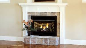 natural gas fireplace heater gen4congress throughout gas fireplace vent free plan