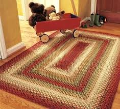 braided rug runners welcome to emerging rugs braided rug runners for stairs