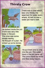 image result for m story for kids in pdf