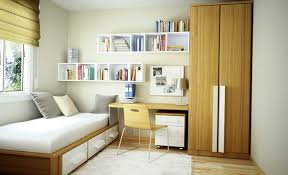 Small Space Bedrooms Bedroom Idea For Small Space Monfaso