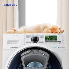samsung stackable washer dryer. Exellent Dryer In Samsung Stackable Washer Dryer O