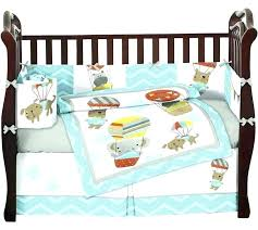 hot air balloon nursery bedding s crib target hot air balloon nursery bedding