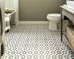 charming vintage style bathroom tile tiles vintage floor tiles suppliers vintage style bathroom jpg