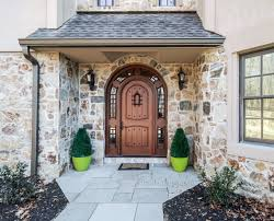 4 9 16 jambs 2 jamb extensions available add 125 3 point locking compatible wrought iron is powder coated highest quality wood door construction