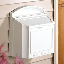 wall mount residential mailboxes. Residential Mailboxes Wall Mount Mailbox Small Cheap Mounted