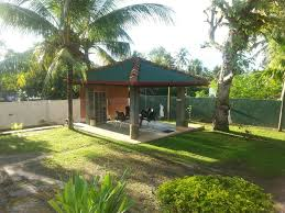 Ahangama House Ahangama Eco Villa Sri Lanka Bookingcom