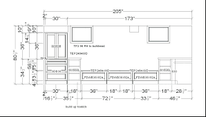 upper kitchen cabinet height full size of kitchen cabinet height