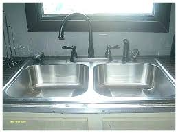 cost to install bathroom faucet how much to install a bathroom cost to install bathroom faucet
