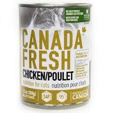 <b>Gather</b> Organic <b>Dog</b> Food Products in Vancouver   Naturally Urban ...