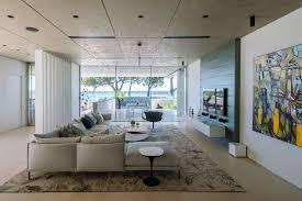 architect design home in mosman park perth by craig steere architects architects architecture house interior i26 interior