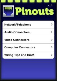 pinouts iphone ipod app what a it guy must have corebuilder s blog