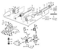 johnson trolling motor wiring diagram wiring diagram 12v trolling motor wiring diagram at 27 Volt Trolling Motor Diagram