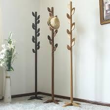Coat Rack Canada Cheap Coat Rack New Fashion Oak Tree Coat Rack Living Room Tree 28