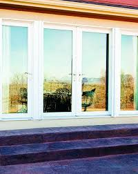 french doors patio. Perfect Patio To French Doors Patio
