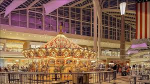 alabama best mall to at riverchase galleria location birmingham available s 160 retail jobs by black friday