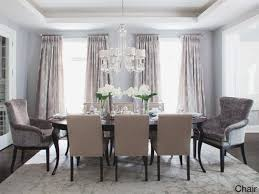 luxurious and splendid captains chairs dining room captain beautiful oak