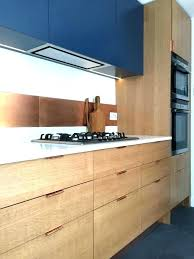 veneer kitchen cabinet doors wood veneer cabinet refacing cabinet veneer kitchen how to fix ling laminate