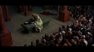 Romeo And Juliet Death Scene Death Scene From Romeo And Juliet Archives Hashtag Bg