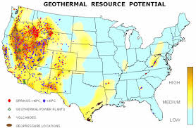 geothermal energy map. Beautiful Map Water Supply Is Another Concern As The Capacity Of Geothermal Fields  Limited To Their Recharge Rate From Aquifers Or Other Sources Water Throughout Geothermal Energy Map