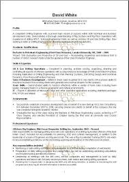 Resume Writing Nj Christiantoday Fascinating Resume Writer Nj