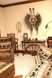 american indian decorations home home decor stores melbourne
