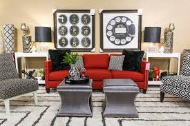 New Trends In Decorating Furniture Trends Home Decoration