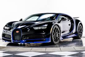 Find used bugatti cars for sale by model bugatti veyron for sale 2 for sale starting at $1,740,000 Used 2019 Bugatti Chiron For Sale Sold Marshall Goldman Beverly Hills Stock B21820