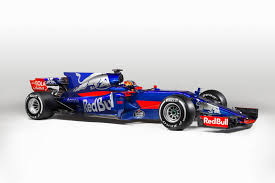new f1 car release datesF1 2017 launch week  New F1 cars  reaction  Red Bull