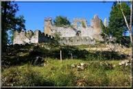 """Résultat de recherche d'images pour """"ruine de st barthélémy durban"""""""